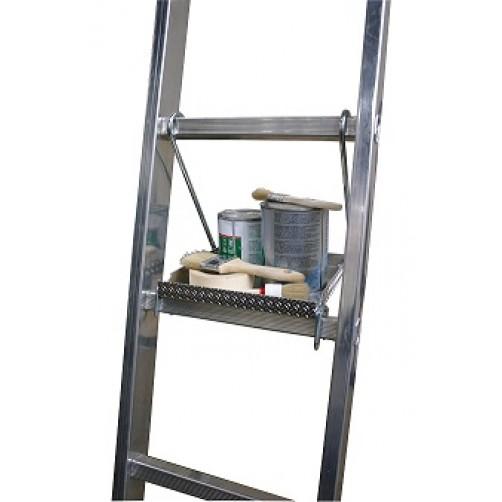 Стъпало платформа за професионална стълба Krause