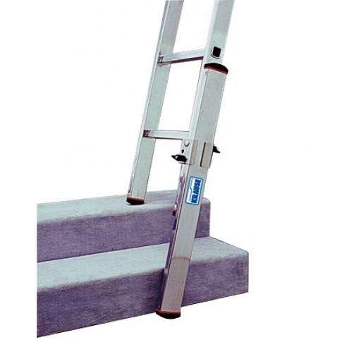 Удължител рамо за професионална стълба KRAUSE