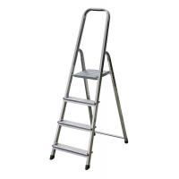 Домакинска стълба Corda 3+1
