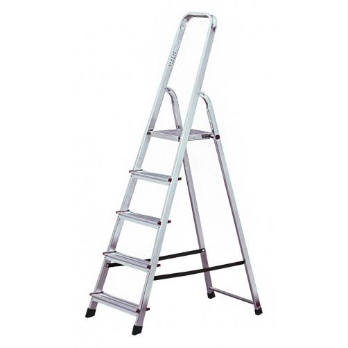 Домакинска стълба Corda 4+1