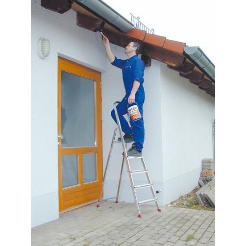 Домакинска стълба Corda 5+1
