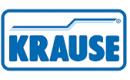 Стълба Krause лого