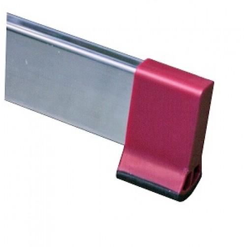Основа за сгъваема стълба 4х3 CORDA