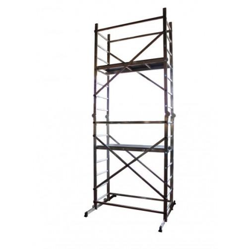 Скеле Aron 4.5 м работна височина