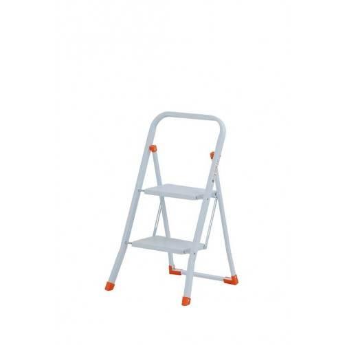 Степ стълба 2 стъпала