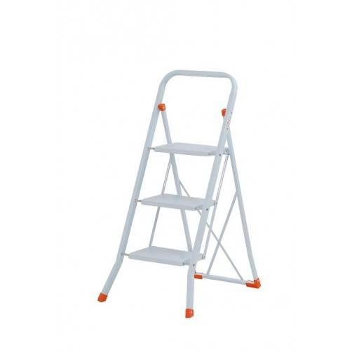 Степ стълба 3 стъпала