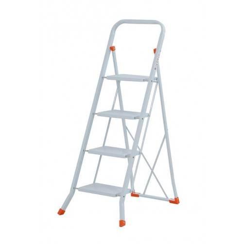 Степ стълба 4 стъпала