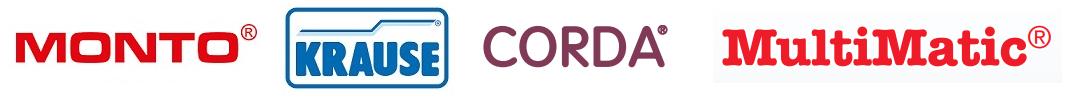 Сгъваеми стълби производители лого