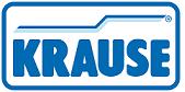 Алуминиеви скелета производители Krause лого