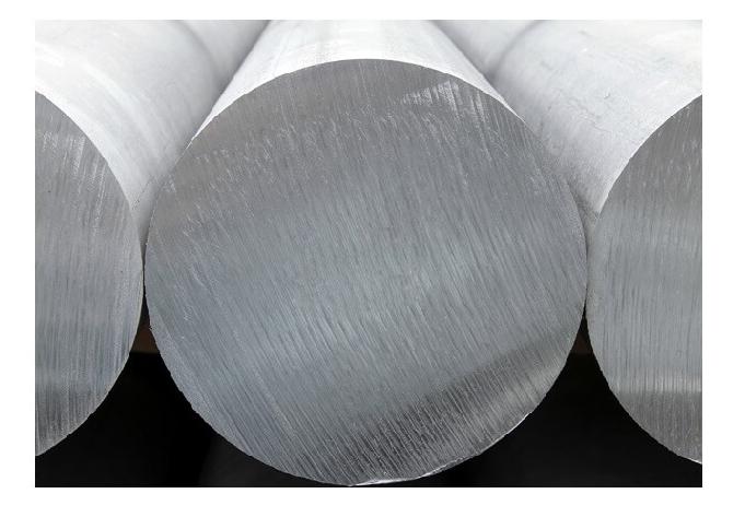 Материал за скеле- алуминий